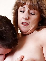 Reife, Frauen hardcore, Frau frau mann, Amateure mature women, Amateure mature, 2 reife frauen