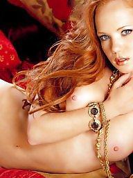 Redheaded pornstar, Redhead pornstar, Heather n, Heather caroline, Heather carolin, Heather b