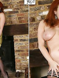 Undressing matures, Undressing mature, Undressed milf, Undressed, Milfs,dress, Milfs dressed undressed