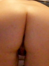 Wifes milf ass, Wife milf ass