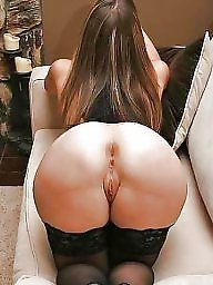 Arab ass, Turkish, Turkish ass, Arabic, Arab milf