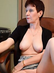 Mature, Big boobs, Granny boobs, Bbw, Matures, Boobs