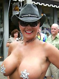 Mature public, Public nudity, Public, Teens, Matures, Mature