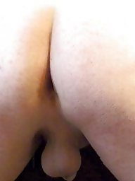 Try ass, Sweet,mature, Sweet matures, Sweet mature, My sweet, My matur ass