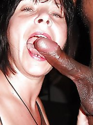 Milf interracial hardcore, Milf interracial amateur, Milf amateur interracial, Interracial milfs amateurs, Interracial milfs amateur, Interracial black hardcore