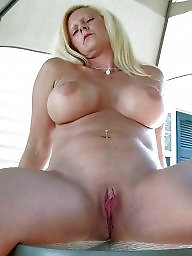 Tits only, Only milfes, Only tits, Only mature, Milfs mature tits, Milf mature tits