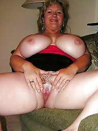 Wide open, Spreading, Amateur mom, Wide, Stocking milf, Spread