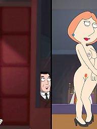 Mom cartoon, Cartoon mom, Cuckold, Cuckold cartoon, Moms, Cuckold cartoons