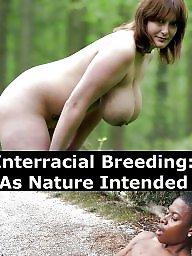 Cuckold, Cuckolds, Interracial cuckold, Story