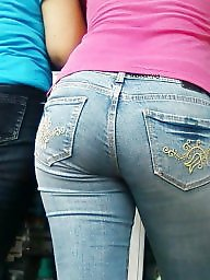 Voyeur wife hidden, Voyeur jeans, Wife hidden cam, Wife cam, Wife big ass, Standings