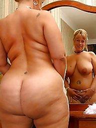 Mature ass, Amateur ass, Ass mature, Plump ass, Plump mature, Plump