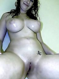 Big pussy, Bbw pussy, Bbw spread, Spreading, Spread, Bbw spreading