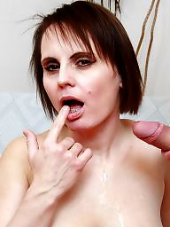 Mature hardcore, Amateur mature, Men