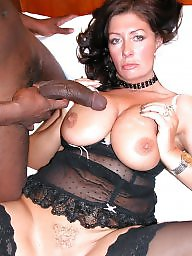 Interracial cuckolding, Interracial cuckolde, Interracial cuckold, Amateurs bbc, Amateure bbc, Amateur interracial bbc