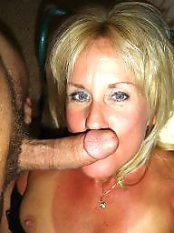Lady, Mature hardcore, Amateur mature, Lady b, Ladies