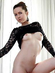 Thes beauty, The beauties, Web amateur, Web mature, Web, Milf amateur beauty