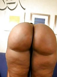 Black bbw, Ebony bbw, Black ass, Ebony ass, Bbw ebony, Bbw ass