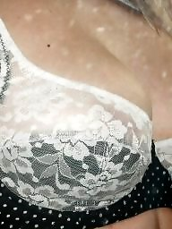 Mature bra, Mature boobs, Big bra, Big bras