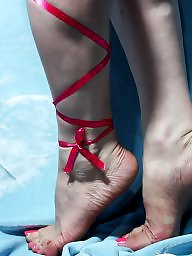Crossdressers, Turkish, Feet, Crossdresser, Turkish feet, Crossdress