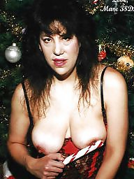 Xmas milf, Xmas amateur, Xmas, X wife milf, Wifes boobs, Wife,milfs