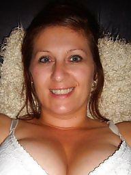 White milf, White bra, White boobs, Set milf, Milfs set, Milf,bra,bras