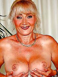 Granny boobs, Granny big, Juggs, Big granny, Grannies, Granny