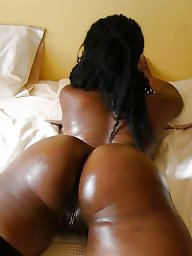 X all, X women, Womens, Womenly ebony, Womenly black, Women milf