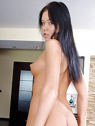 Asian sex, Anal, Asian ass, Asian