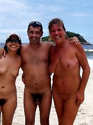 Nudity day, Milfs beach, Milfs at beach, Day at the beach, Beach day, Amateur at beach
