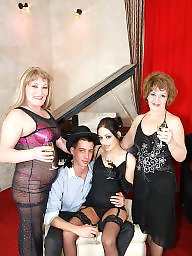 Mature couples, Mature fuck, Mature young, Old couple, Old grannies, Teen couple