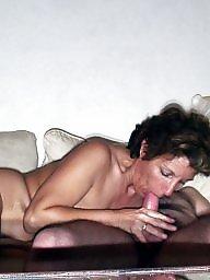 Sexy milfs matures, Sexy milf mature, Sexy matures milfs, Sexy mature milf, Sexy mature babes, Sexy mature amateur