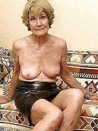 Granny mature, Granny, Sexy granny, Mature old, Grannies, Old grannies