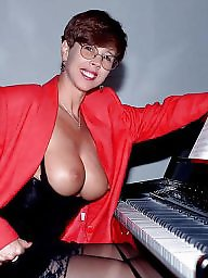 Sexy mature, Teacher, Teachers, Sexy milf, Mature sexy, Mature teacher
