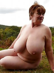 Fat, Grannys, Bbw mature, Hairy granny, Fat granny, Mature bbw