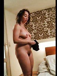 Naked tits, Naked milf amateur, Naked amateurs milf, Naked amateur milf, Eve milf, Eve