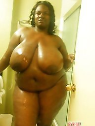 Fat bbw, Bbw shower, Fat black, Bbw black, Black bbw, Fat