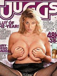 Vintage big tit, Vintage tits, Vintage tit, Tits vintage, Juggs tits, Jugges