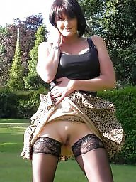 Mature amateur ladies, Lady mature amateur, Amateur milf lady, Amateur mature lady, Mature ladys, Amateur lady