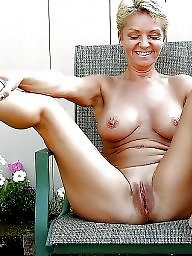 Big mature, Granny big boobs, Mature big ass, Granny ass, Granny boobs, Big ass