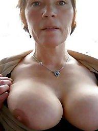 Tits breasts, Tits beauty, Tit beauty, Milfs beauty tits, Milfs beauty, Milf beauty