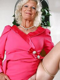 Granny boobs, Mature pussy, Hairy granny, Granny, Granny pussy, Grannys