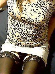 Upskirt stocking amateur, Upskirt stockings amateur, Upskirt sexy, Upskirt amateur stockings, Stocking sexy amateur, Sexy be