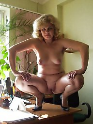 Whores matures, Whores mature, Whore mature, Russians mature, Russian,blonde, Russian matures