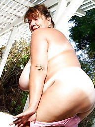 Mature big boobs, Mature boobs, Mature bbw, Bbw mature, Bbw matures