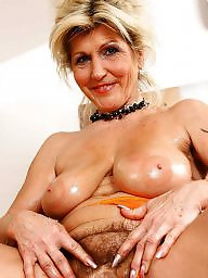 Mature pussy, Open pussy, Hairy mature, Mature hairy