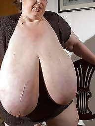 Granny big boobs, Bbw granny, Mature big boobs, Big saggy tits, Saggy tit, Young bbw