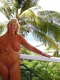 Granny beach, Mature public, Beach mature, Grannys, Public mature, Grannies