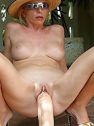 Amateur mom, Mom, Mature wives, Moms, Wives