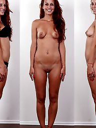 Amateur dressed undressed, Undressed, Undress, Dressing, Dressed, Dress