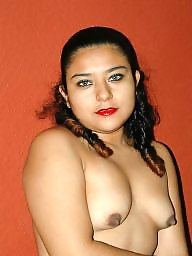 Latin hairy, Bbw mexican, Hairy latin, Mexican bbw, Hairy mexican, Hairy bbw